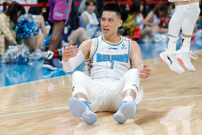 Giải bóng rổ Trung Quốc hoãn ngày thi đấu trở lại của mùa giải 2019-2020 vì sự an toàn của người dân - Ảnh 1.