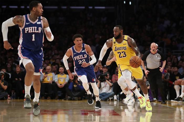 Giải bóng rổ Trung Quốc hoãn ngày thi đấu trở lại của mùa giải 2019-2020 vì sự an toàn của người dân - Ảnh 2.