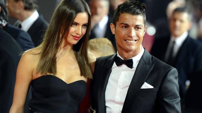 Những người tình nóng bỏng năm xưa của Ronaldo giờ ra sao? - Ảnh 6.