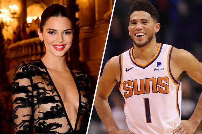 Bạn gái tin đồn mới của ngôi sao Ben Simmons: Không nổi tiếng bằng Kendall Jenner, thế nhưng lại sở hữu body hot hòn họt - Ảnh 6.