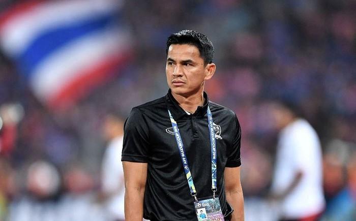 Những lần cà khịa cực gắt của người Thái với tuyển Việt Nam: AFF Cup mà không có anh hàng xóm ồn ào này thì buồn lắm - Ảnh 3.
