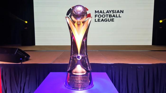 Vì sao cả thế giới kêu gọi cắt giảm lương nhưng cầu thủ tại Malaysia lại chiến đấu để buộc các đội bóng trả đủ tiền? - Ảnh 1.