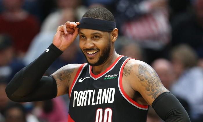 Bốn kế hoạch mà NBA đang nhắm tới để khởi động lại mùa giải 2019-2020 - Ảnh 5.