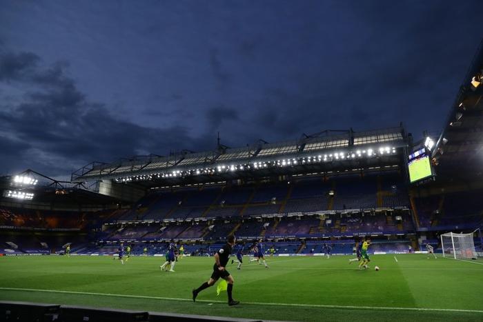 Chelsea bỏ cách MU 4 điểm sau chiến thắng nhẹ nhàng trước đội bóng đã xuống hạng - Ảnh 6.