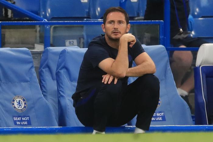 Chelsea bỏ cách MU 4 điểm sau chiến thắng nhẹ nhàng trước đội bóng đã xuống hạng - Ảnh 7.