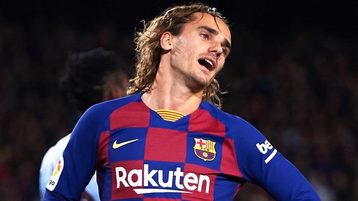 Đằng sau sự thất sủng của bản hợp đồng bom tấn ở Barcelona có bóng dáng Messi - ảnh 2