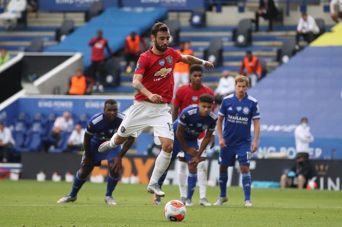 Bruno hoá người hùng đưa Manchester United trở lại sân chơi Champions League - Ảnh 6.