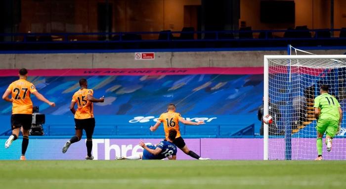 Vòng cuối Ngoại hạng Anh: Chelsea tự lấy vé dự Champions League, đội bóng của Son Heung-min cũng được thơm lây - Ảnh 5.