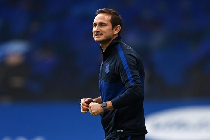 Vòng cuối Ngoại hạng Anh: Chelsea tự lấy vé dự Champions League, đội bóng của Son Heung-min cũng được thơm lây - Ảnh 6.