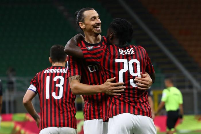 Ronaldo ghi bàn, Juventus vẫn để AC Milan lội ngược dòng - Ảnh 3.