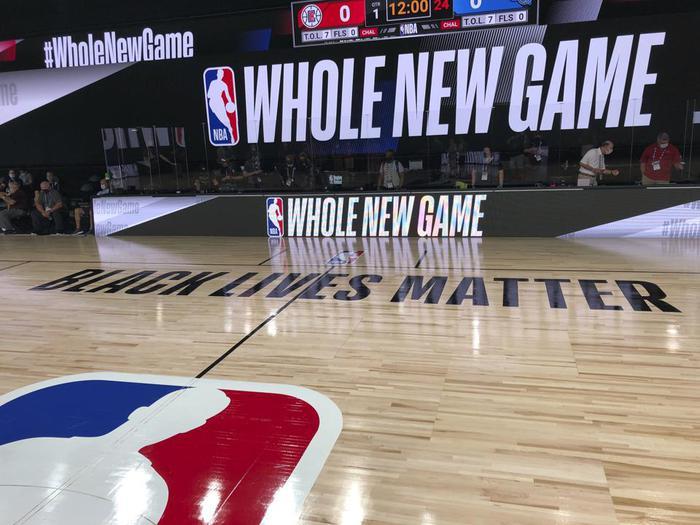 """NBA suýt rơi vào tình trạng báo động khi một cầu thủ Sacramento King """"dương tính giả"""" với Covid-19 - Ảnh 2."""