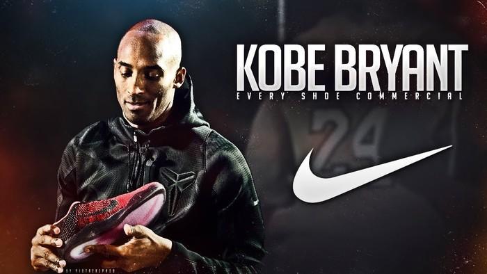"""Hãng thể thao nổi tiếng thế giới mở """"Tuần lễ Mamba"""" nhằm vinh danh cố huyền thoại Kobe Bryant - Ảnh 2."""