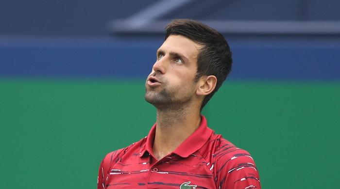 US Open đón nhận tin vui: Tay vợt số 1 thế giới xác nhận dự giải sau đôi lần có ý định rút lui - Ảnh 1.