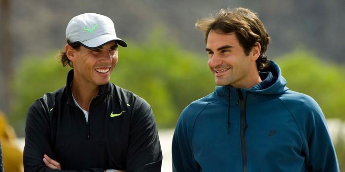 US Open đón nhận tin vui: Tay vợt số 1 thế giới xác nhận dự giải sau đôi lần có ý định rút lui - Ảnh 2.