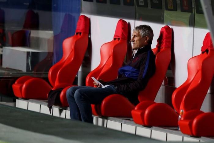 Những con số đáng buồn hằn sâu vào lịch sử Barca sau thảm bại 2-8 - ảnh 7