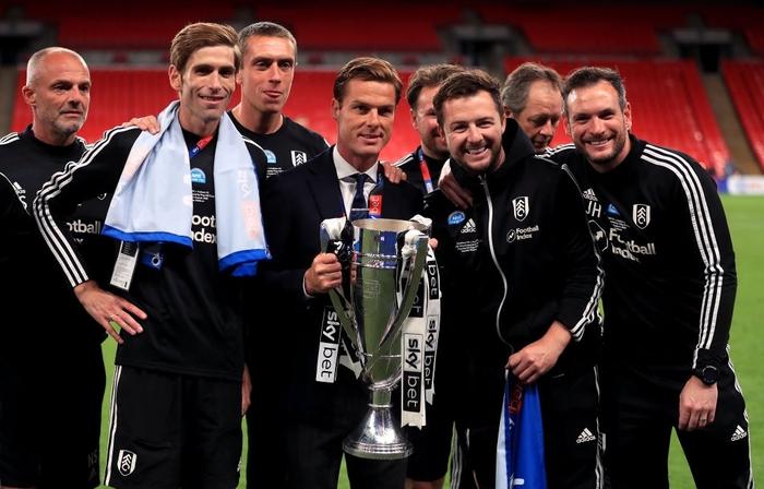 Xác định xong đội bóng cuối cùng dự Ngoại hạng Anh mùa tới sau trận cầu đắt giá nhất hành tinh - Ảnh 8.