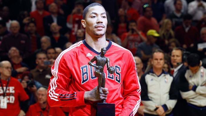 Luka Doncic chính thức đi vào lịch sử NBA khi xô đổ kỷ lục của huyền thoại Michael Jordan - Ảnh 3.