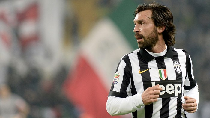 Bất ngờ trước danh tính thầy mới của Ronaldo tại Juventus - Ảnh 2.