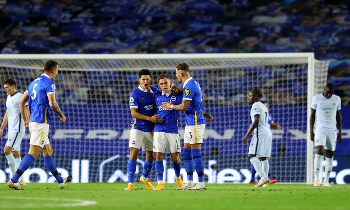 Tân binh bom tấn mờ nhạt, Chelsea vẫn giành trọn vẹn 3 điểm ở trận ra quân Ngoại hạng Anh - ảnh 4