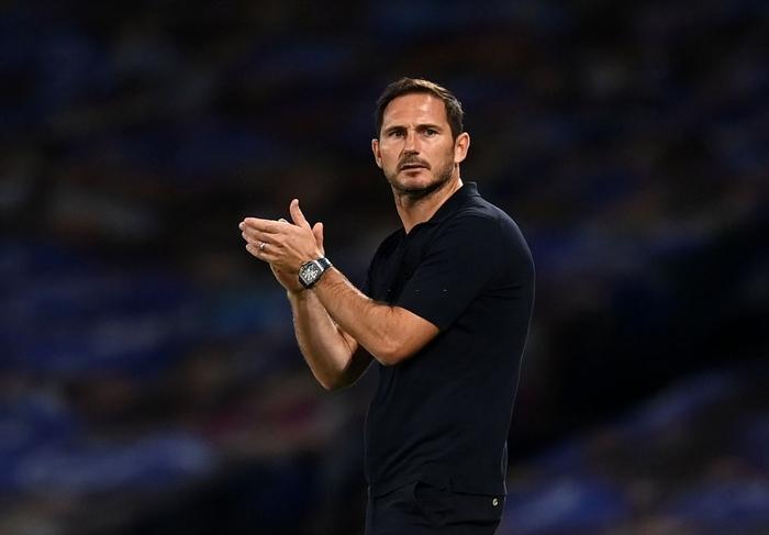 Tân binh bom tấn mờ nhạt, Chelsea vẫn giành trọn vẹn 3 điểm ở trận ra quân Ngoại hạng Anh - ảnh 9
