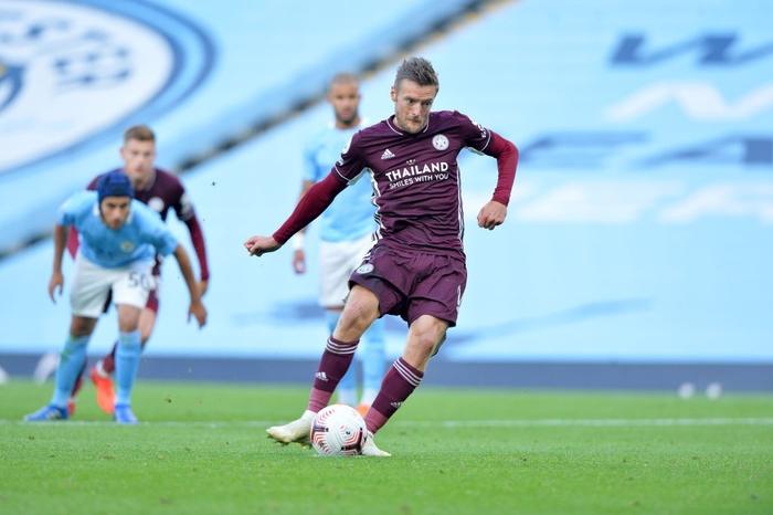 Cú sốc ở vòng 3 Ngoại hạng Anh: Ứng viên vô địch Man City thua thảm 2-5 ngay trên sân nhà - Ảnh 9.