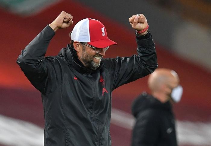 Người hùng hóa tội đồ, Arsenal thua tâm phục ĐKVĐ Ngoại hạng Anh - Ảnh 10.