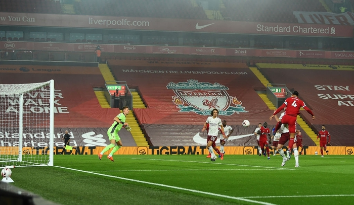 Người hùng hóa tội đồ, Arsenal thua tâm phục ĐKVĐ Ngoại hạng Anh - Ảnh 3.