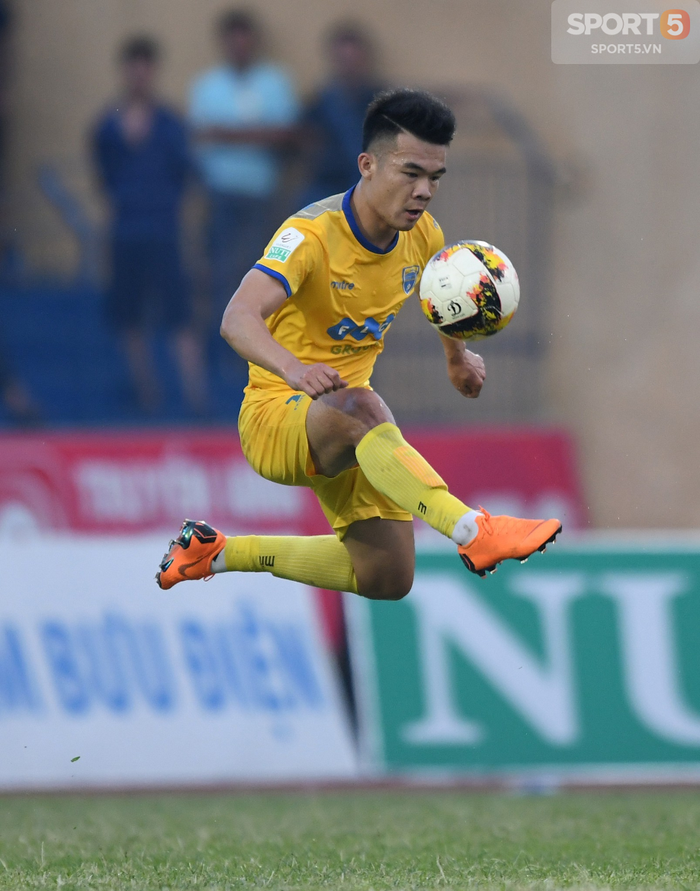 Tại ASIAD Xuân Trường đá tệ bao nhiêu thì càng đáng được kỳ vọng bấy nhiêu ở AFF Cup 2018 - Ảnh 1.