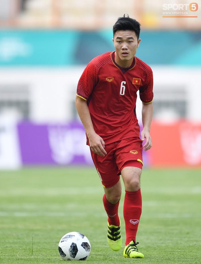 Tại ASIAD Xuân Trường đá tệ bao nhiêu thì càng đáng được kỳ vọng bấy nhiêu ở AFF Cup 2018 - Ảnh 5.