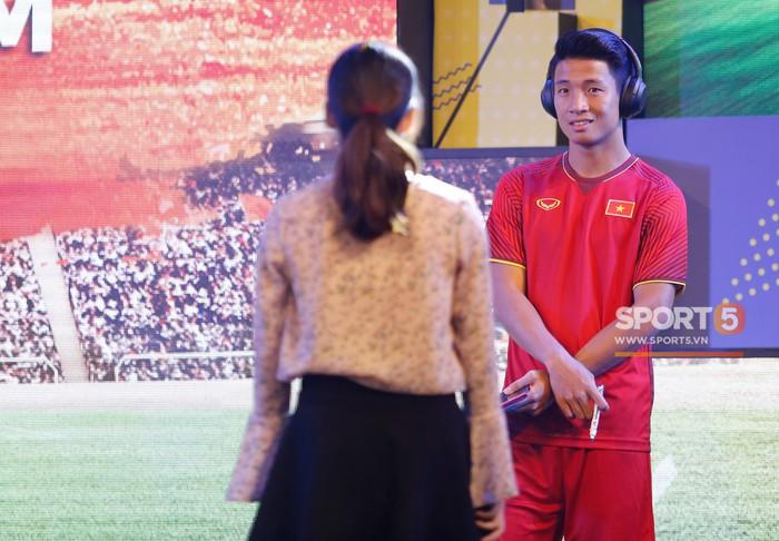 Thi đấu FIFA 18, huấn luyện viên Tư Dũng vùi dập đội của Trọng Đại 3-0  - Ảnh 10.