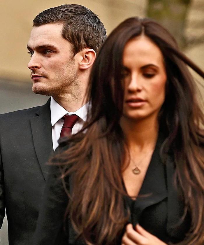 Câu chuyện về vụ quấy rối tình dục ghê tởm của bóng đá Anh: Lợi dụng danh tiếng chèo kéo fan hâm mộ 15 tuổi, gian trá và bất lương - Ảnh 5.