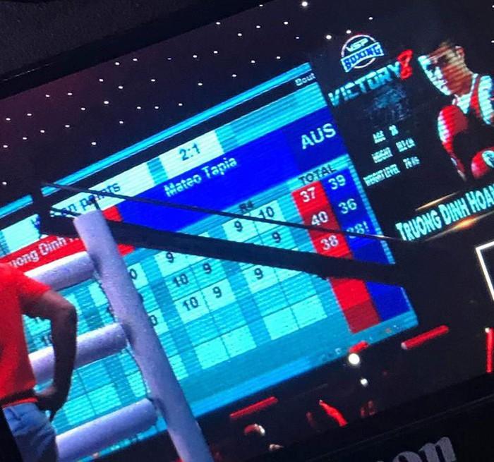 Nhà vô địch SEA Games 28 bức xúc, tố bị xử ép trong trận boxing giá trị nhất lịch sử Việt Nam - Ảnh 1.