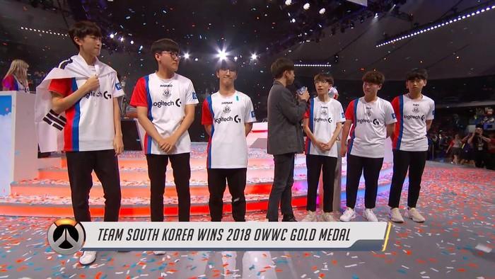 Điểm tin Esports ngày 5/11: Đội cũ của niềm tự hào Dota 2 Việt Nam vô địch giải minor đầu tiên - Ảnh 2.