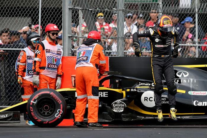 Đua xe F1: Những điều bạn cần biết về cuộc đua nhanh nhất hành tinh - Ảnh 16.