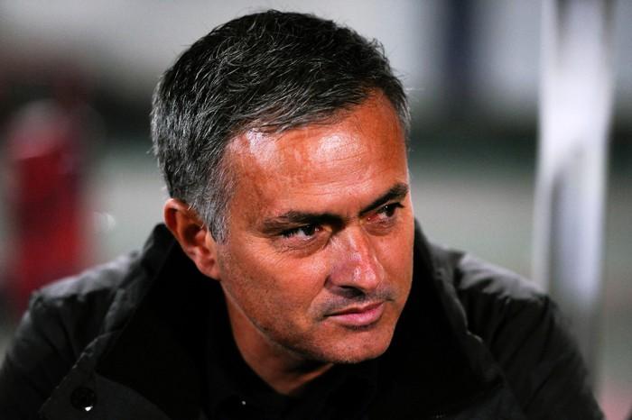 Muốn làm HLV Real Madrid, Conte đừng dại biến Ramos thành kẻ thù - Ảnh 1.