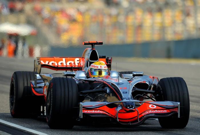 Đua xe F1: Những điều bạn cần biết về cuộc đua nhanh nhất hành tinh - Ảnh 17.