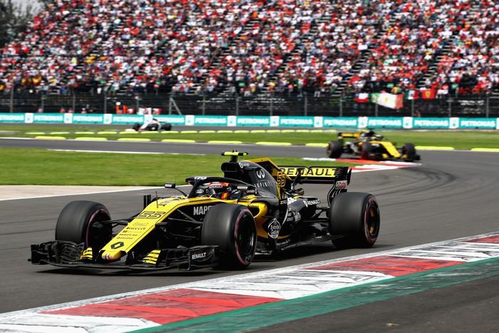 Đua xe F1: Những điều bạn cần biết về cuộc đua nhanh nhất hành tinh - Ảnh 14.