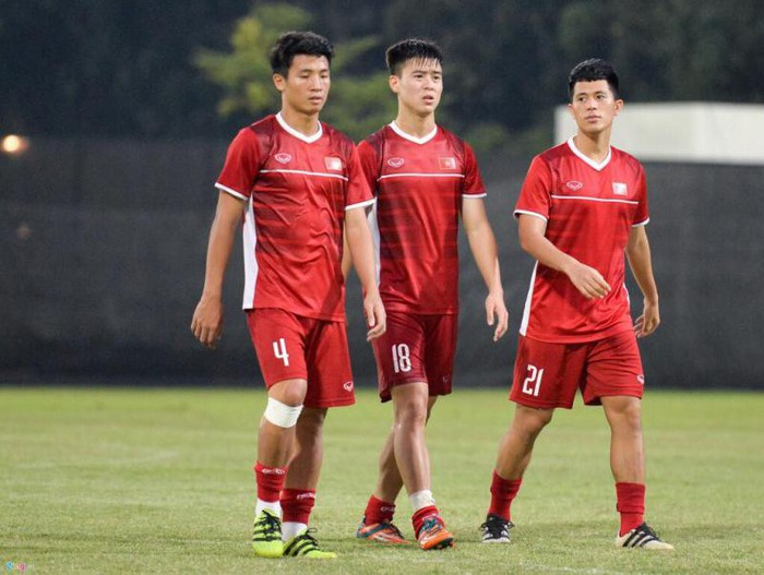 Chuyên trang bóng đá Đông Nam Á chỉ ra 2 điểm yếu của ĐT Việt Nam trước trận đấu với Lào - Ảnh 1.
