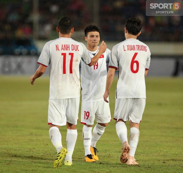 Thua 0-3, người Lào vẫn coi Việt Nam là anh em vì cùng đam mê tựa game đang thịnh hành - Ảnh 1.