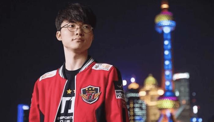 SK Telecom T1 đã sẵn sàng giành lại ngôi vương cùng dàn sao mới - Ảnh 7.