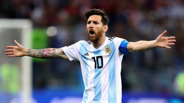 Bóng đá thế giới đã thay đổi ra sao sau 10 năm thống trị Quả Bóng Vàng của Messi và Ronaldo - Ảnh 4.