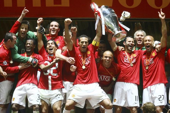 Bóng đá thế giới đã thay đổi ra sao sau 10 năm thống trị Quả Bóng Vàng của Messi và Ronaldo - Ảnh 1.