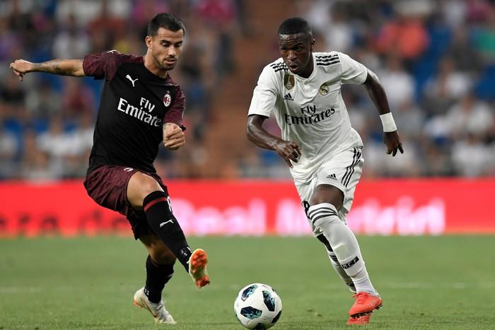 Malcom và những sao trẻ được kỳ vọng sẽ để lại dấu ấn tại Champions League mùa này - Ảnh 2.