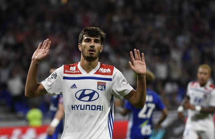 Malcom và những sao trẻ được kỳ vọng sẽ để lại dấu ấn tại Champions League mùa này - Ảnh 4.