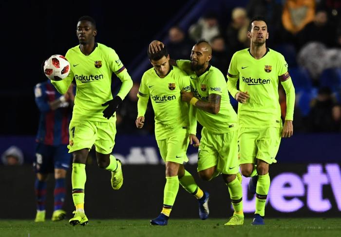 Lính đánh thuê từ Real khiến Barca ôm hận ở cúp Nhà Vua - Ảnh 7.