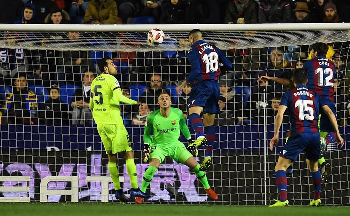 Lính đánh thuê từ Real khiến Barca ôm hận ở cúp Nhà Vua - Ảnh 2.