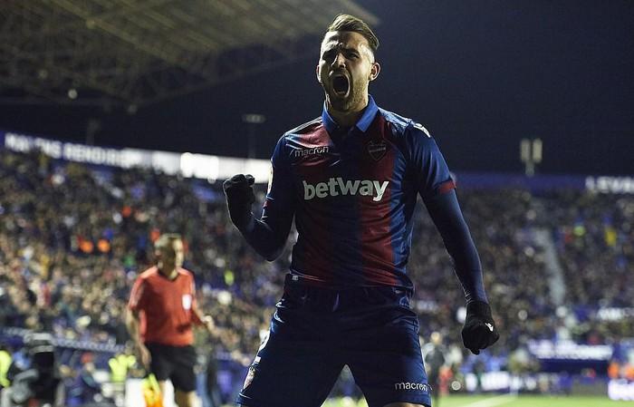 Lính đánh thuê từ Real khiến Barca ôm hận ở cúp Nhà Vua - Ảnh 3.