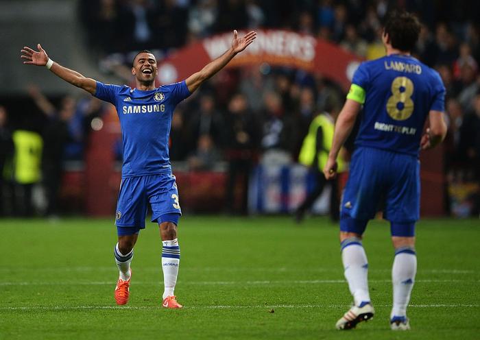 Tin chuyển nhượng 21/1: Chelsea hỏi mua Philippe Coutinho - Ảnh 4.