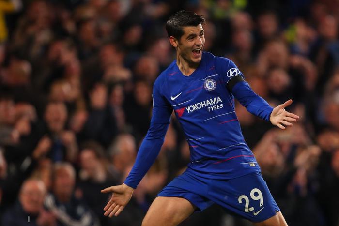 Tin chuyển nhượng 24/1: PSG nhảy vào theo đuổi mục tiêu của Chelsea - Ảnh 5.