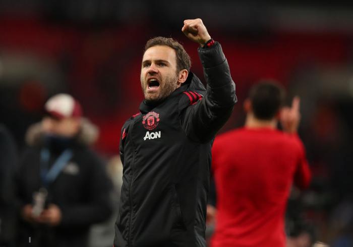 Tin chuyển nhượng 25/1: Hiện tượng Serie A chính thức cập bến AC Milan - Ảnh 2.